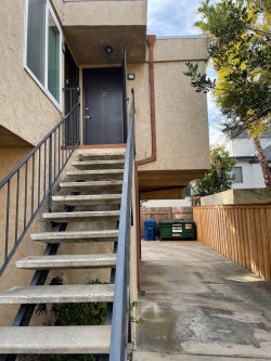Photo of 4220 Fifth Ave. Unit 6, San Diego, CA 92103 (MLS # PTP2001646)