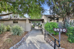 Photo of 6930 Hyde Park, Unit 210, San Diego, CA 92119 (MLS # PTP2001705)