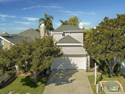 Photo of 828 Bluewater Rd, Carlsbad, CA 92011 (MLS # PTP2100358)