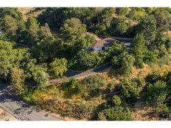 Photo of 6 Chuckwagon Road, Rolling Hills, CA 90274 (MLS # PV17125140)