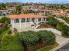 Photo of 1133 Via Zumaya, Palos Verdes Estates, CA 90274 (MLS # PV18215486)