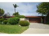 Photo of 1509 Via Margarita, Palos Verdes Estates, CA 90274 (MLS # PV18219565)