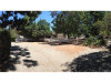 Photo of 6 Branding Iron Lane, Rolling Hills Estates, CA 90274 (MLS # PV18255633)