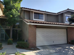 Photo of 16812 Picadilly Lane, Cerritos, CA 90703 (MLS # PV18277198)
