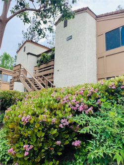 Photo of 22890 Hilton Head Drive, Unit 290, Diamond Bar, CA 91765 (MLS # PV19046955)