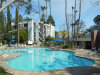 Photo of 3601 W Hidden Lane, Unit 301, Palos Verdes Peninsula, CA 90274 (MLS # PV19047794)