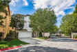 Photo of 26303 Pines Estates Drive, Harbor City, CA 90710 (MLS # PV19054871)