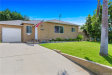 Photo of 22402 Shadycroft Avenue, Torrance, CA 90505 (MLS # PV19075986)