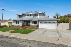 Photo of 7928 Flight Place, Westchester, CA 90045 (MLS # PV19120820)
