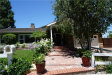 Photo of 26659 Westvale Road, Palos Verdes Peninsula, CA 90274 (MLS # PV19175840)