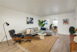 Photo of 1312 Berkeley Street, Unit 3, Santa Monica, CA 90404 (MLS # PV19196128)