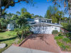 Photo of 2307 Carriage Drive, Rolling Hills Estates, CA 90274 (MLS # PV20021697)
