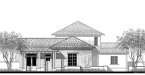 Photo of 16 Phillips Ranch Road, Rolling Hills Estates, CA 90274 (MLS # PV20023596)