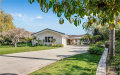 Photo of 6 Cinchring Road, Rolling Hills, CA 90274 (MLS # PV20039106)