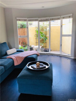 Photo of 1318 Crescent Heights Boulevard W, Unit 108, West Hollywood, CA 90046 (MLS # PV20059294)