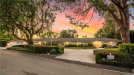Photo of 1 Bowie Road, Rolling Hills, CA 90274 (MLS # PV20167076)