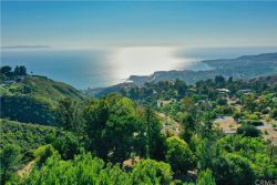 Photo of 60 Portuguese Bend Road, Rolling Hills, CA 90274 (MLS # PV20215650)