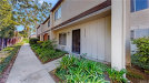Photo of 28628 Friarstone Court, Rancho Palos Verdes, CA 90275 (MLS # PV20223781)