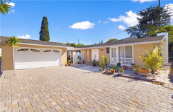 Photo of 4836 Elmdale Drive, Rolling Hills Estates, CA 90274 (MLS # PV20241714)