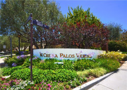 Photo of 25 Cresta Verde Drive, Rolling Hills Estates, CA 90274 (MLS # PV20246250)