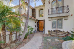 Photo of 1826 6th Street, Manhattan Beach, CA 90266 (MLS # PV21001111)