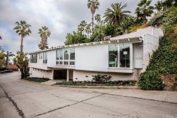 Photo of 6763 Whitley, Hollywood, CA 90068 (MLS # PW17057536)