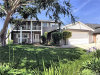 Photo of 1761 Marcella Street, Simi Valley, CA 93065 (MLS # PW17125000)