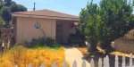 Photo of 13258 Filmore Street, Pacoima, CA 91331 (MLS # PW17162883)