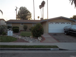 Photo of 27221 Plumwood Avenue, Canyon Country, CA 91351 (MLS # PW17189581)