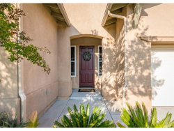Photo of 44928 Silver Rose Street, Temecula, CA 92592 (MLS # PW17215378)