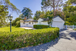 Photo of 37 Eastfield Drive, Rolling Hills, CA 90274 (MLS # PW17233758)