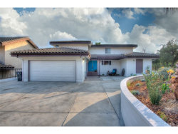 Photo of 4622 Townsend Avenue, Eagle Rock, CA 90041 (MLS # PW17241164)