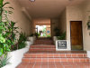 Photo of 360 Clemente Avenue , Unit A12, Avalon, CA 90704 (MLS # PW17248424)