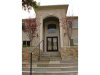 Photo of 380 Surfview Drive, Pacific Palisades, CA 90272 (MLS # PW17258982)