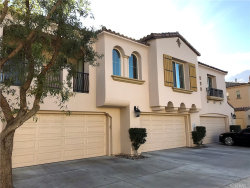Photo of 1341 Yermo Drive S, Palm Springs, CA 92262 (MLS # PW17273734)