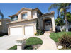 Photo of 25675 Moore Lane, Stevenson Ranch, CA 91381 (MLS # PW18002986)