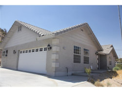 Photo of 6112 Farrelo Road, Yucca Valley, CA 92284 (MLS # PW18032374)