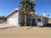 Photo of 16867 Mountain View Avenue, North Edwards, CA 93523 (MLS # PW18038068)