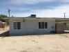 Photo of 30940 Calle Jessica, Thousand Palms, CA 92276 (MLS # PW18069789)