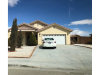 Photo of 20834 Lakeview Drive, California City, CA 93505 (MLS # PW18092361)