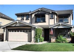 Photo of 123 Havenwood, Brentwood (CC), CA 94513 (MLS # PW18097555)