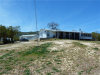Photo of 43825 Cobbs Cow, Anza, CA 92539 (MLS # PW18107250)