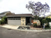 Photo of 3303 Dorado Place, Carlsbad, CA 92009 (MLS # PW18108477)