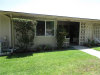 Photo of 13741 Annandale Dr. M1-#19i, Seal Beach, CA 90740 (MLS # PW18138735)