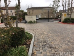 Photo of 1217 Valle Court, Torrance, CA 90502 (MLS # PW18141690)