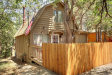 Photo of 391 Imperial Avenue, Sugar Loaf, CA 92386 (MLS # PW18144181)