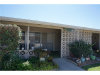 Photo of 1660 Tam O'shater Road, Seal Beach, CA 90740 (MLS # PW18153248)