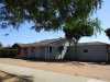 Photo of 2806 J Avenue, National City, CA 91950 (MLS # PW18155677)