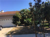 Photo of 8432 Madison Street, Paramount, CA 90723 (MLS # PW18156021)
