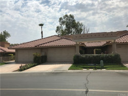 Photo of 41842 Woodhaven Drive E, Palm Desert, CA 92211 (MLS # PW18162165)